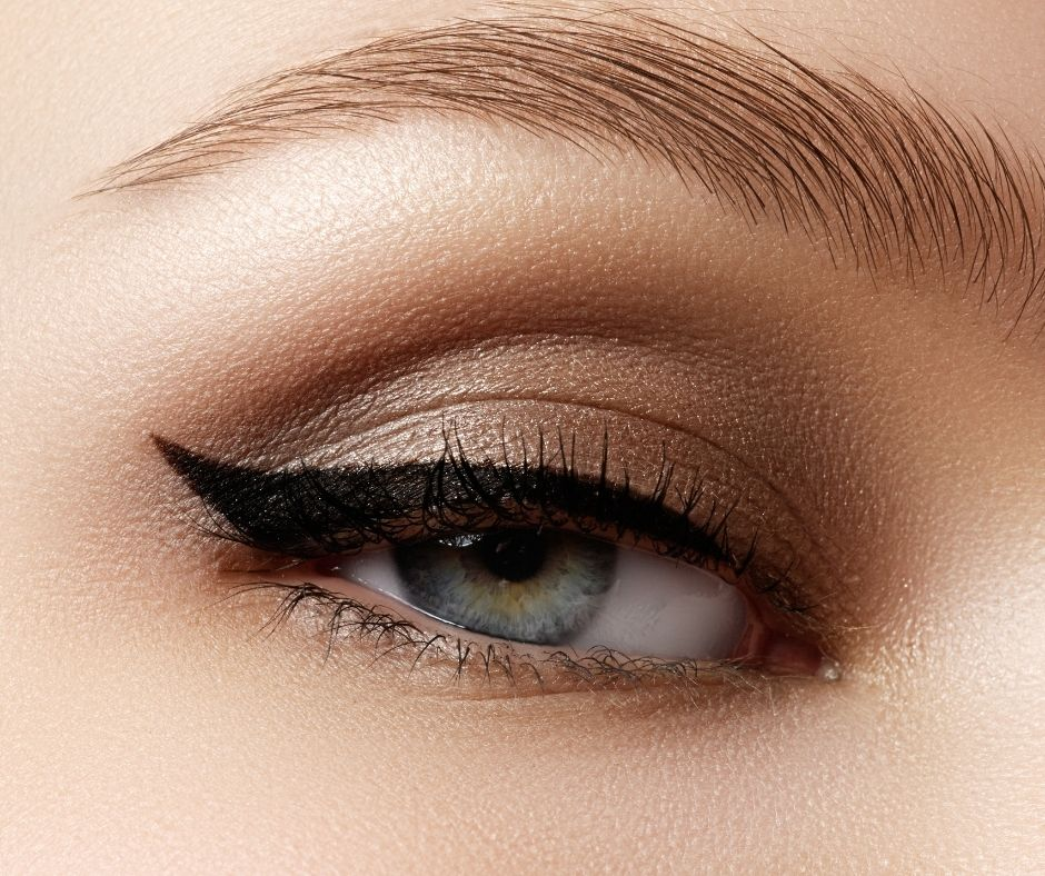 Bút Xăm Mày Vacosi Natural Studio Real Brow Tattoo Pen