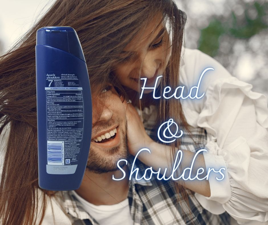 Dầu Gội Trị Gàu Head & Shoulders điều trị các trường hợp gàu cứng đầu một cách nhanh chóng và hiệu quả