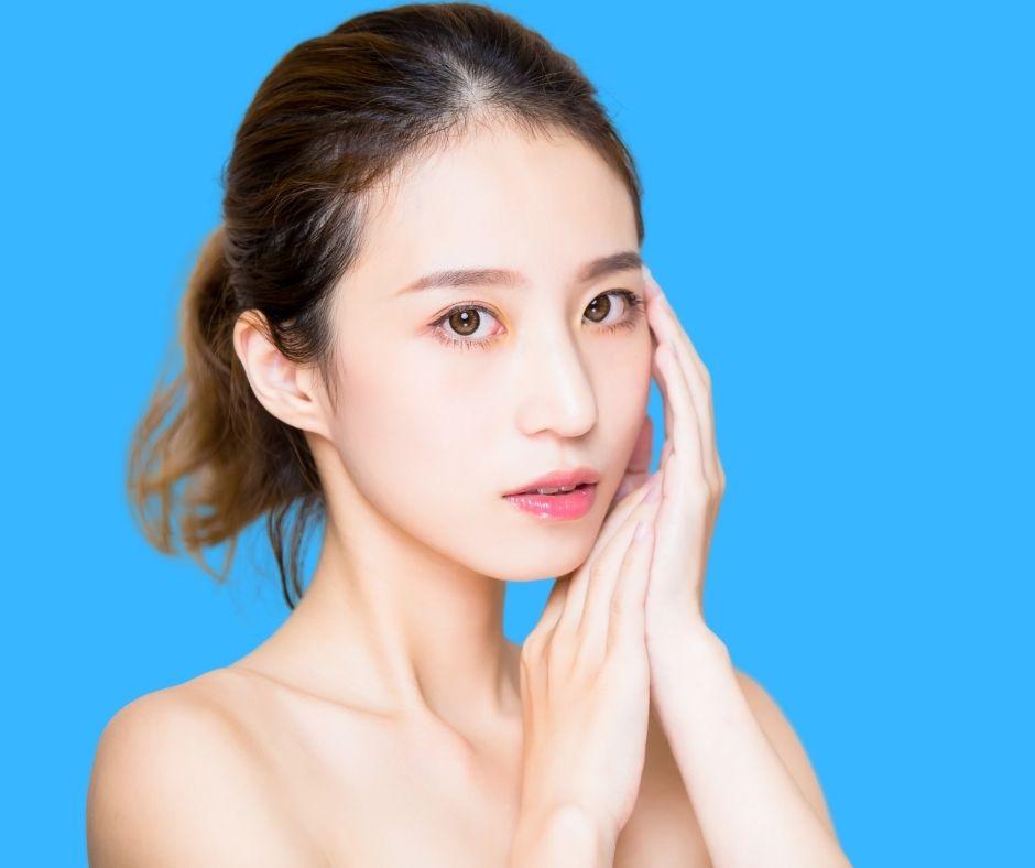 Cách nhận biết và chăm sóc da thường