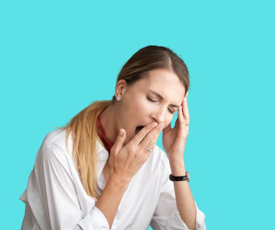 Cần biết nguyên nhân để xác định cách trị thâm mắt phù hợp