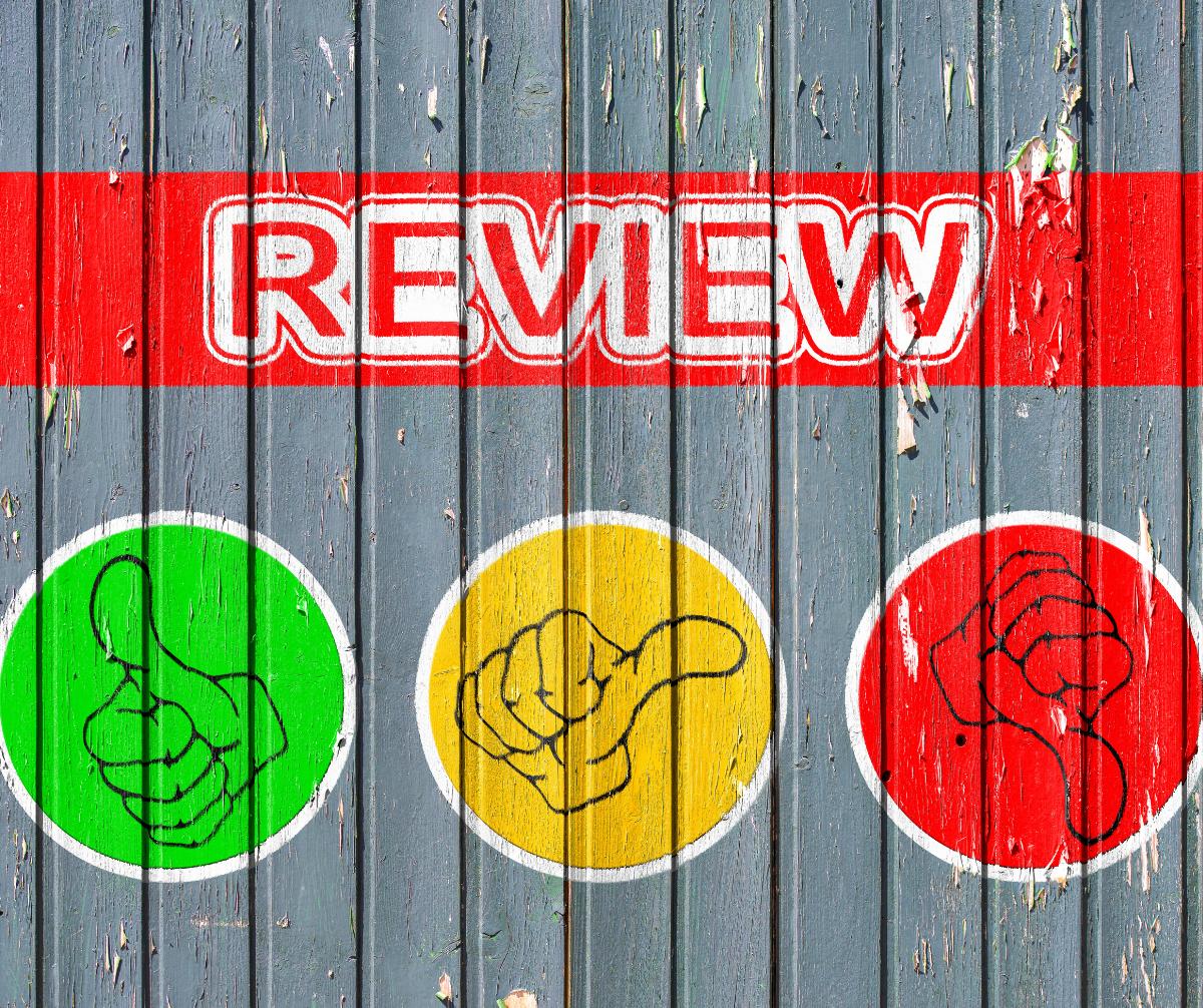 Chuyên trang review mỹ phẩm đáng tin cậy
