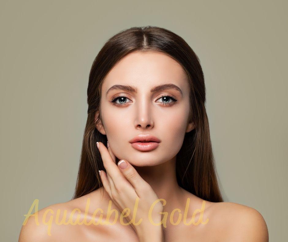 Kem Dưỡng Săn Chắc Và Trắng Da Shiseido
