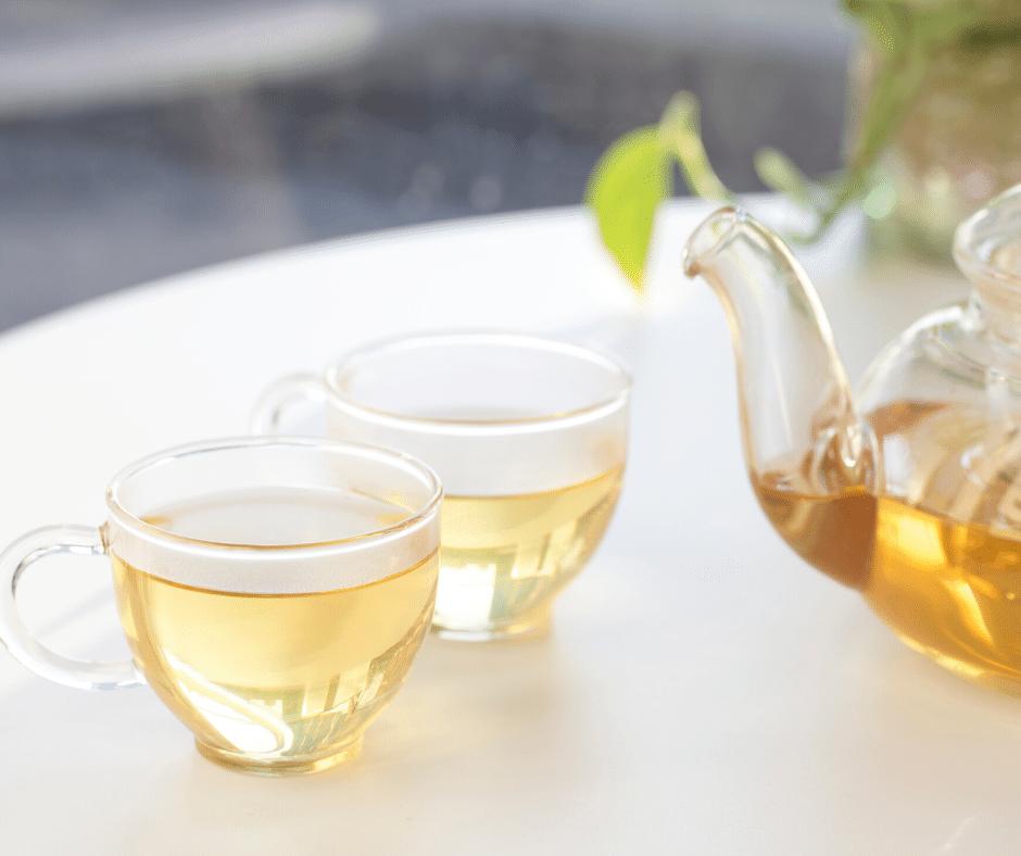 Cách sử dụng sản phẩm trà giảm cân Guava Tea