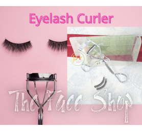 Bấm Mi Eyelash Curler The Face Shop
