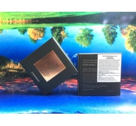 Phấn Mắt Vacosi Natural Studio Eye Shadow
