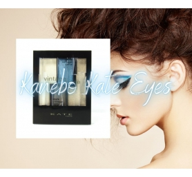 Phấn Mắt Kanebo Kate Vintage Mode Eyes